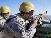 """""""البنتاغون"""" يؤكد: الجيش السعودي هو الأكبر والأفضل تسليحاً في المنطقة"""