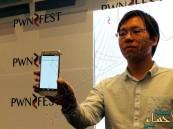 """فريق صيني يخترق أحدث هواتف """"جوجل"""" في أقل من دقيقة"""