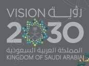 """شركة """"ماكنزي"""" تؤكد: لا علاقة لنا برؤية المملكة ٢٠٣٠"""