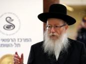وزير يهودي متشدد يعرقل مشروع قانون يمنع رفع الأذان في القدس.. فما الذي دفعه لذلك؟!