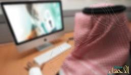 يومياً.. 15 ألف مستخدم للإنترنت يتجاوز الرقابة