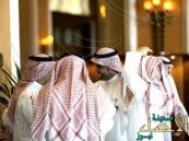 هيئة الإحصاء: نسبة البطالة للسعوديين تسجل 12%
