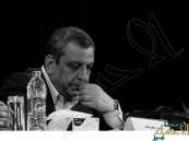 """""""الصحفيين التونسيين"""" تطالب بنقل """"الصحفيين العرب"""" من مصر"""
