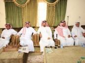 """ممثلي المملكة في البطولة الخليجية الخامسة للهجن في ضيافة """"أبو أثنين"""""""