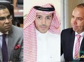 3 قانونيون يكشفون: لهذه الأسباب لجنة انتخابات القدم غير شرعية