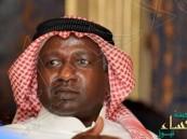 ماجد عبدالله ينافس فيصل بن تركي ويتقدم لشراء نادي النصر