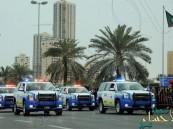 """الكويت: مفاجأة """"القتيل الحي"""" تكشف الجاني في جريمة الشيخ الكويتي المغدور"""
