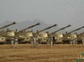 حاولوا التسلل.. القبض على 9 حوثيين وأسر قناص بعد إصابته بظهران الجنوب