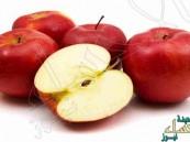 4 أكلات لا تتناولها لتجنب الانتفاخ .. أبرزها التفاح والألبان