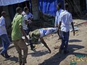 """المتمردون يذبحون مشايخ قرى صومالية بسبب """"الزكاة"""""""