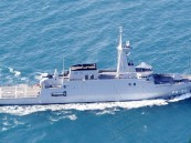 ملك إسبانيا يزور السعودية لبيع 5 سفن حربية