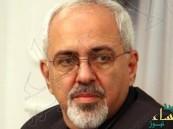 إيران: لدينا خيارات في حال فشل الاتفاق النووي