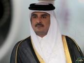 بالأرقام .. أمير قطر يصدر قانوناً يزيد من رواتب الموظفين المدنيين