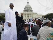 دراسة صادمة تكشف تأثير فوز ترامب على مسلمي أمريكا