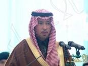 """""""وزير الإسكان"""" 4 آلاف منتج سكني تم إنجازها في #الأحساء"""