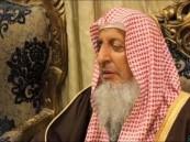 """المفتي يجدد الدعوة لتجنيد الشباب الإجباري .. ويُثني على تمرين """"أمن الخليج 1"""""""
