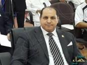 """أكاديمي من #جامعة_الملك_فيصل يخطف المركز الأول بجائزة """"بن حميد"""" للثقافة والعلوم بالإمارات"""