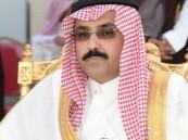 """سمو رئيس السعودية لـ""""سباقات الهجن"""": اهتمام قادة مجلس التعاون عزز تطوير وشعبية رياضة الهجن"""