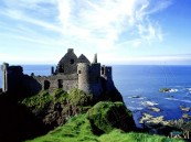 تمديد إعفاء السعوديين من تأشيرة دخول أيرلندا حتى 2021
