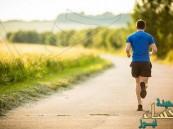آخر خبر: المشي صباحاً علاج لمرض الزهايمر!