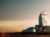 بعد التأجيل.. خادم الحرمين يدشن مركز الملك عبد العزيز الثقافي غداً