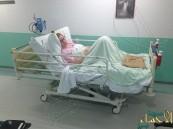بالصور… عروس ظنت أنها حامل وخلال الفحص كانت الصدمة!!