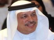 """إدارة الهلال ترفض اعتذار """"بخاري"""" وتواصل شكواها لدى الداخلية"""