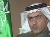 السبهان: الإرهابيون اتفقوا على محاربة السعودية.. والحق يعلو دائما