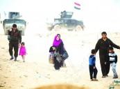 """""""كوغر"""": إيران تمارس تطهيرا عرقيا ضد سُنّة العراق"""