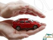 مؤسسة النقد: ضوابط التأمين الجديدة للمركبات ستحقق العدالة في السوق