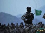 الجيش السعودي يتفوق في التسليح على روسيا وفرنسا واليابان وألمانيا