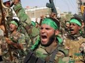 خبير عسكري: روسيا عاجزة عن لجم حزب الله بحلب