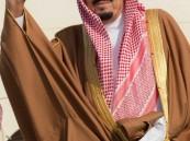 خادم الحرمين الشريفين يغادر الكويت متوجهاً إلى الرياض