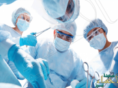 """""""الصحة"""" تدرس توظيف أطبائها في القطاع الخاص على مرحلتين"""