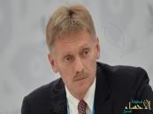 موسكو: اغتيال السفير الروسي في أنقرة يمثل ضربة لمكانة تركيا