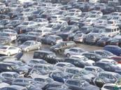 انخفاض في أسعار السيارات بنسبة 20 % وتوقع الهبوط الي 40%