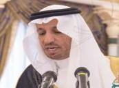 8 محطات بارزة في مسيرة وزير العمل الجديد علي الغفيص