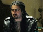منع الابن المتمرد لأسامة بن لادن من دخول مصر!