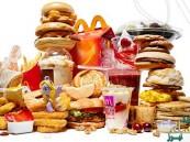ما سر حُبنا للأطعمة الغير صحية؟!