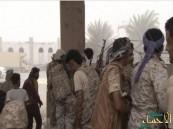 """القاعدة تندد بداعش وتعتبره تنظيماً """"منحرفا"""""""