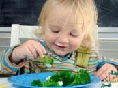 لحصوله على الفيتامينات والمعادن.. لا تنسى هذه الأطعمة لطفلك يومياً
