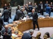 """قطر وتركيا ترحبان بالقرار """"التاريخي"""" ضد الاستيطان الإسرائيلي.. وهذا موقف مصر!!"""
