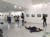 لهذه الأسباب.. لن يُشعل مقتل السفير الروسي صراعاً بين موسكو وأنقرة