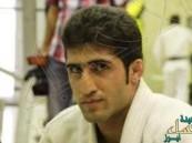 """لاعب إيراني يفضح مسؤولي بلاده: """"يطالبوننا بسرقة الفنادق أثناء مشاركاتنا في الخارج"""""""