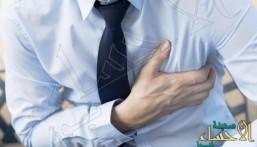 ابتكار جهاز إلكتروني يكتشف 17 مرضا من خلال رائحة أنفاس المريض