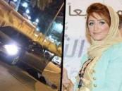 """رصاصة في الرأس تقتل الإعلامية البحرينية """"إيمان الصالحي"""".. وهذه التفاصيل!!"""