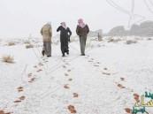 5 طرق طبيعية لضمان الدفء خلال موجات البرد المتوقعة على المملكة