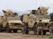 أسباب انضمام سلطنة عمان للتحالف الإسلامي.. وتقرير يكشف قوته العسكرية بقيادة المملكة
