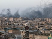 برعاية روسية تركية: اتفاق لإجلاء المقاتلين والمدنيين من شرق حلب