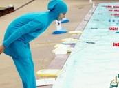 ألمانيا تلزم الطالبات المسلمات بالسباحة المختلطة